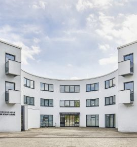 Musikschule Löhne