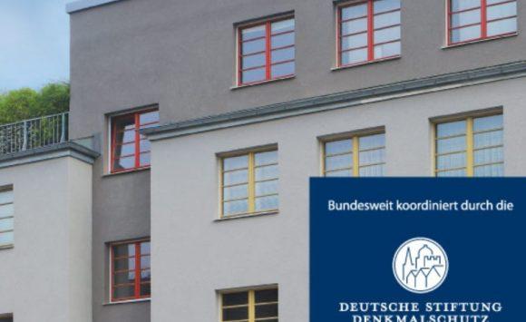 Tag des offenen Denkmals® in Köln