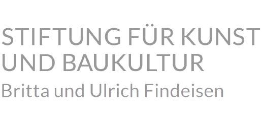 Stiftung für Kunst und Baukultur